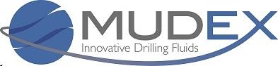 Mudex Drilling Fluids