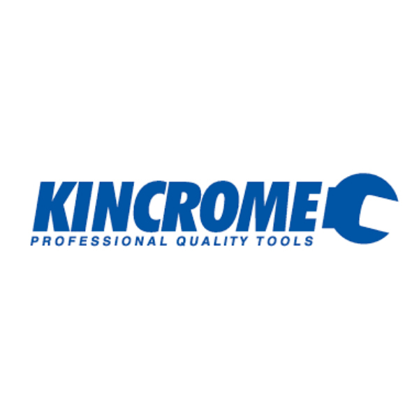 Kincrome Tools & Equipment